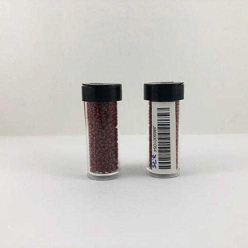 10/0 Opaque Light Brown JB65001054