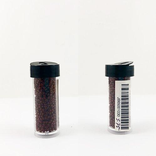 10/0 Opaque Dark Red JB65001030