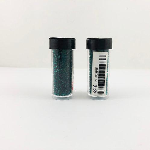10/0 Transparent Teal JB65001178