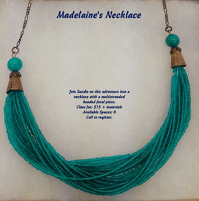 NO DATE Madelaine Necklace.jpg