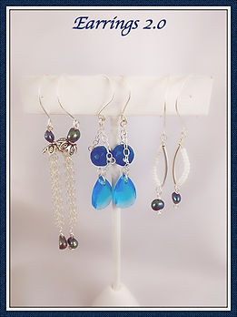 NoDate Earrings2.jpg