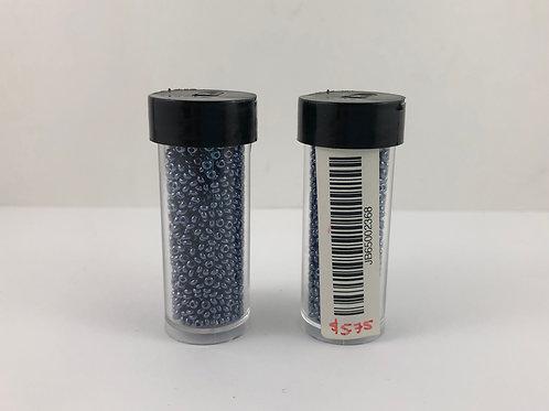 10/0 Opaque Lustre Grey JB65002368