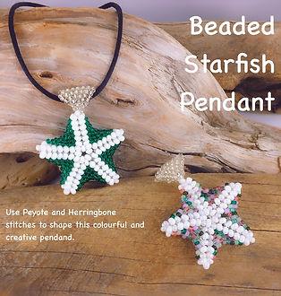 NODATE StarFish.jpg