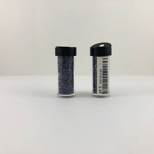 10/0 3-Cut Seed Bead Lustre Purple JB_67001836