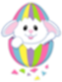 eater bunny.png