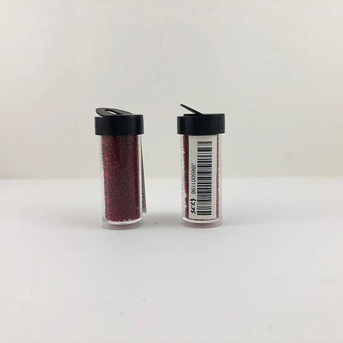 10/0 Transparent Red JB65001196