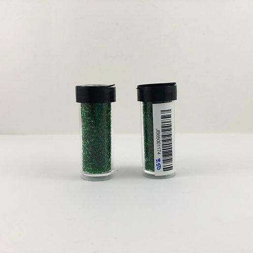 10/0 Transparent Medium Green JB65001174