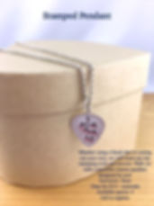 NO DATE stamped Pendant.jpg
