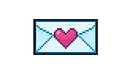 mail_heart_icon.png
