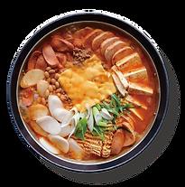 치즈부대찌개-03.png