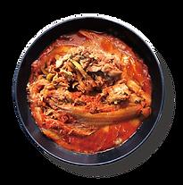 참치김치찌개-03.png