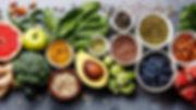 medium_Nutrition.jpg