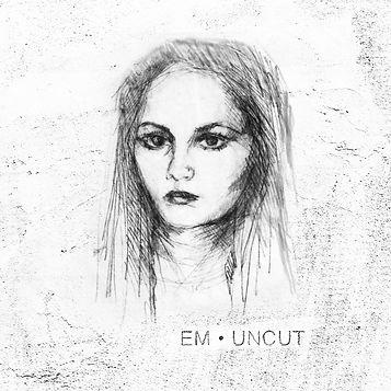 Em_Uncut Cover.jpg