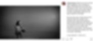 Screen Shot 2020-01-03 at 18.46.33.png