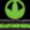 Herbalife_business_diet_logo_edited (c).
