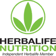 Herbalife_business_diet_logo_edited (c).