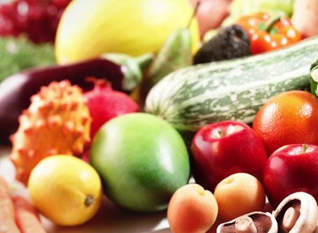 6 Nutrient-Dense Food To A Better Brain Health!