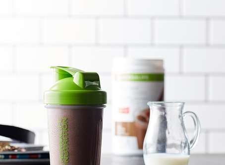 Tips to increase Herbalife discount rates