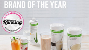 How To Join Herbalife In The UK