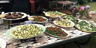 IMG_5066 b salads.jpeg