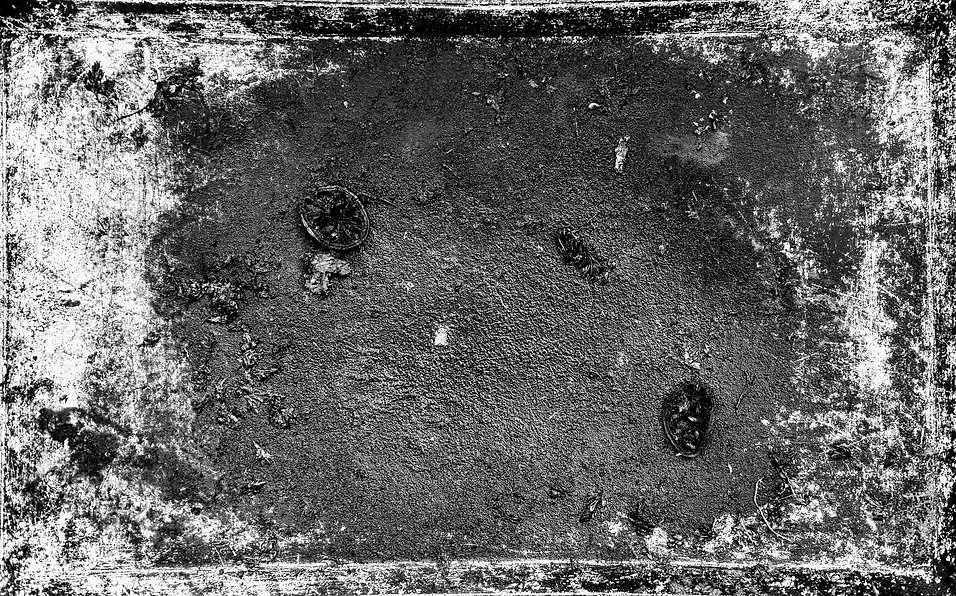 Gipsy Hill Smokehouse BBQ.jpg