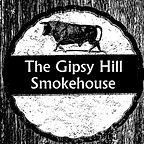 Gipsy%20Hill%20Smokehouse%20Logo_edited.