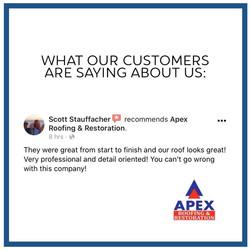 apex review 2