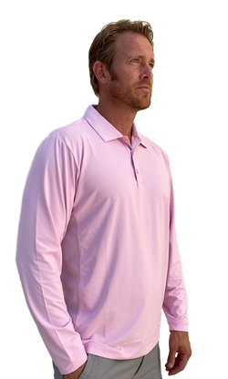 900824 pink front_clipped_rev_1