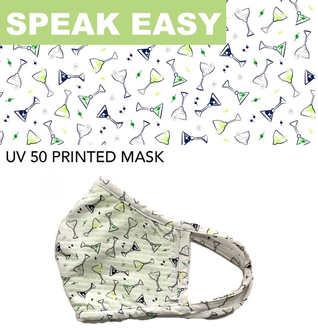 900019 Mask. Speakeasy.jpg