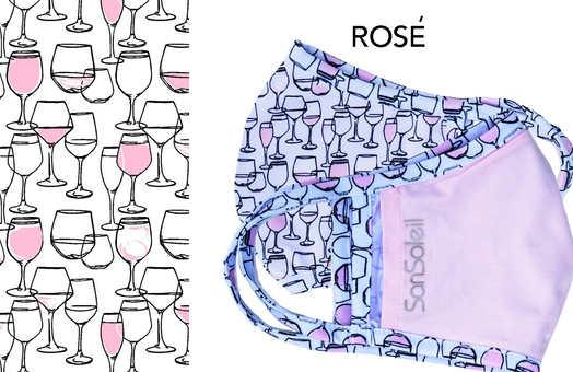 Rose_Snow l_mask bundel.jpg