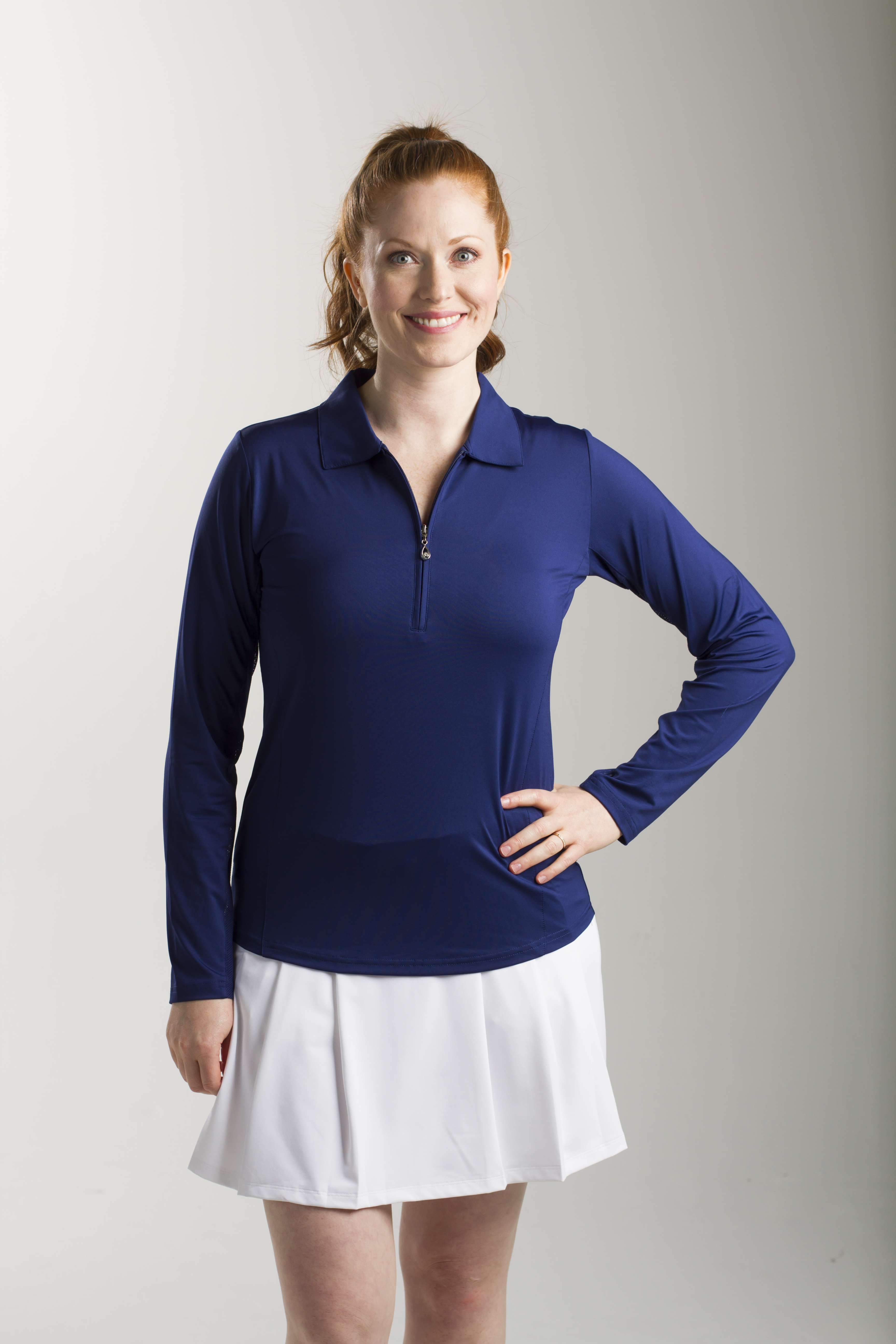 900433-SunGlow-Long-Sleeve-POLO-NAVY-San