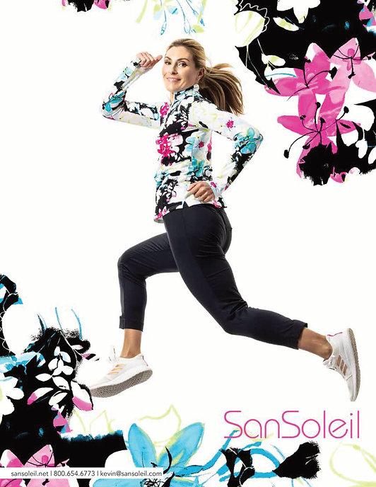 SanSoleil Fall '21- Spring '22 Borchure.jpg