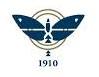 hcc logo (2)