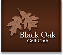 Black Oak Golf Club