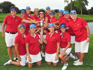 Team USA Wins Handa Cup, Edge World Team in 26-22 Thriller