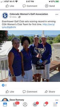 Eisenhower Golf Club Sept 2019.jpg