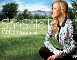 Golf apparel for women- womens golf- sun protective golf- women golf button up- women golf- golf for women- womens golf clothes