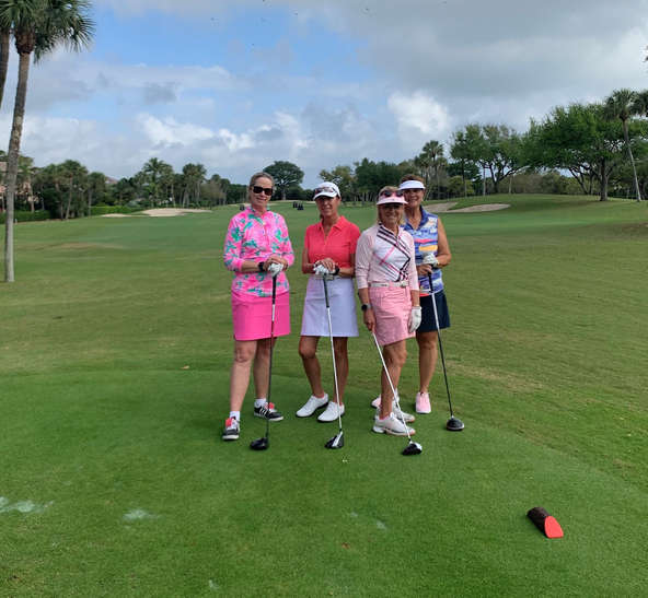 Play for Pink 3.23.2021.jpg