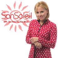 SanSoleil 900463 Red.jpg