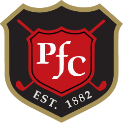 PFC-Logo-btr