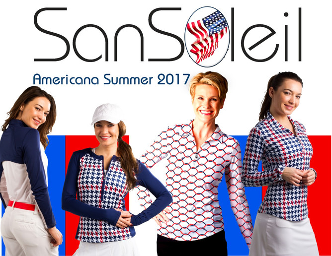"SanSoleil ""May Be Aware: Win Sun Protection Contest"" Winners!"