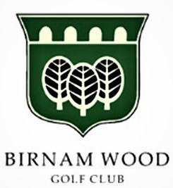 Birmnam Wood Golf Club 2