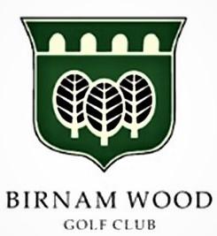 Birmnam Wood Golf Club 2