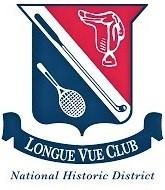 Longvue CC 1