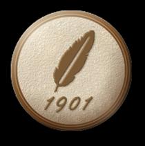 Siwanoy new-logo-icon