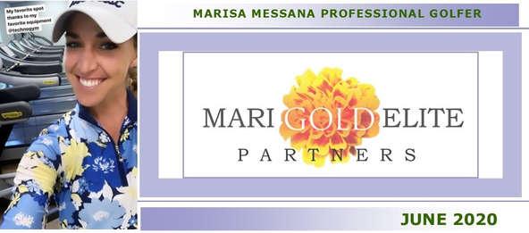 Maria Messana July 2020.jpg