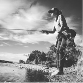 Kali Quick Fly fishing.png