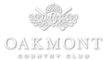 Oakmont Golf & Country Club