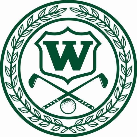 Wildwood Country Club