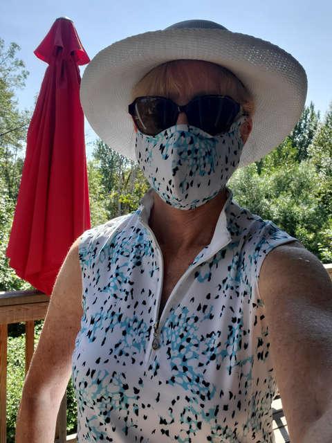 Matchy Mask Aug 2020.jpg